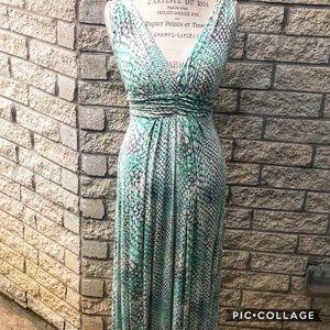 2/$60 Nordstrom Dress